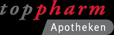 TopPharm Apotheken