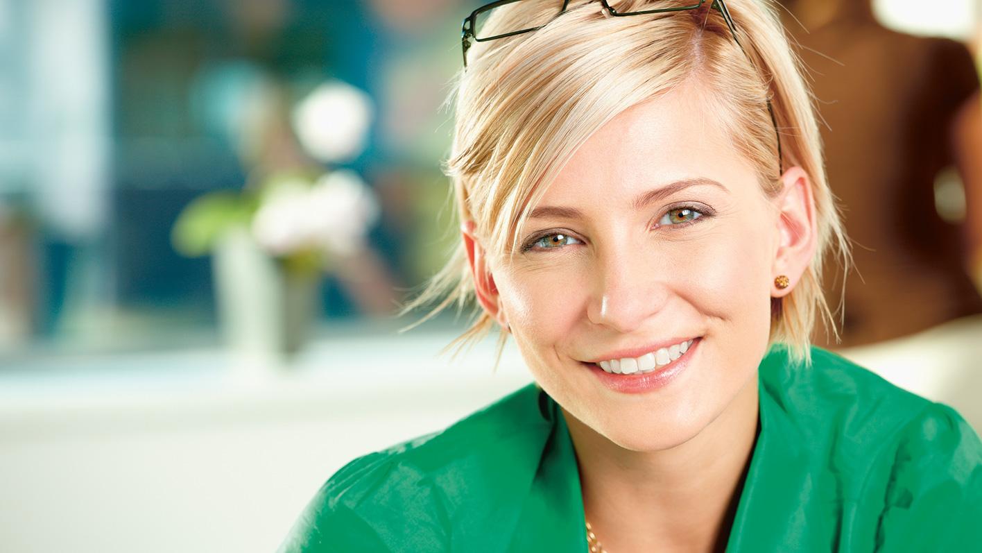 Dos & Don'ts – 10 Tipps für schöne Haut