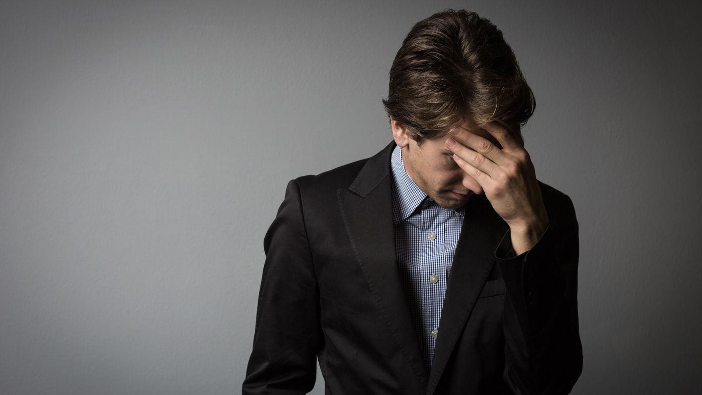 burnout-selbstcheck_v2.jpg