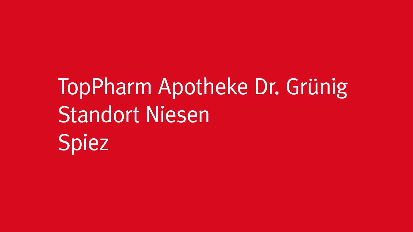 chooser2_apotheke-gruenig_niesen.png