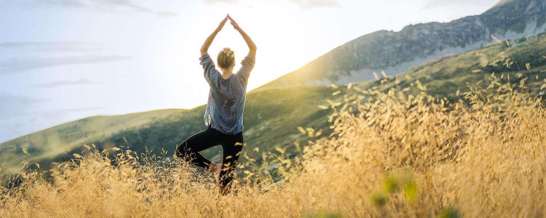 sportbild-yoga_web.jpg