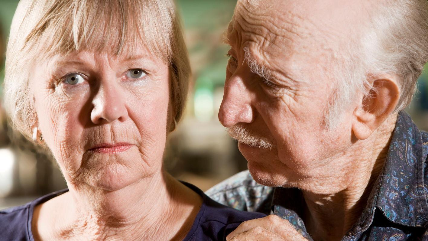 Alzheimer ist die häufigste Form von Demenz: Fragen und Antworten zu dieser Krankheit