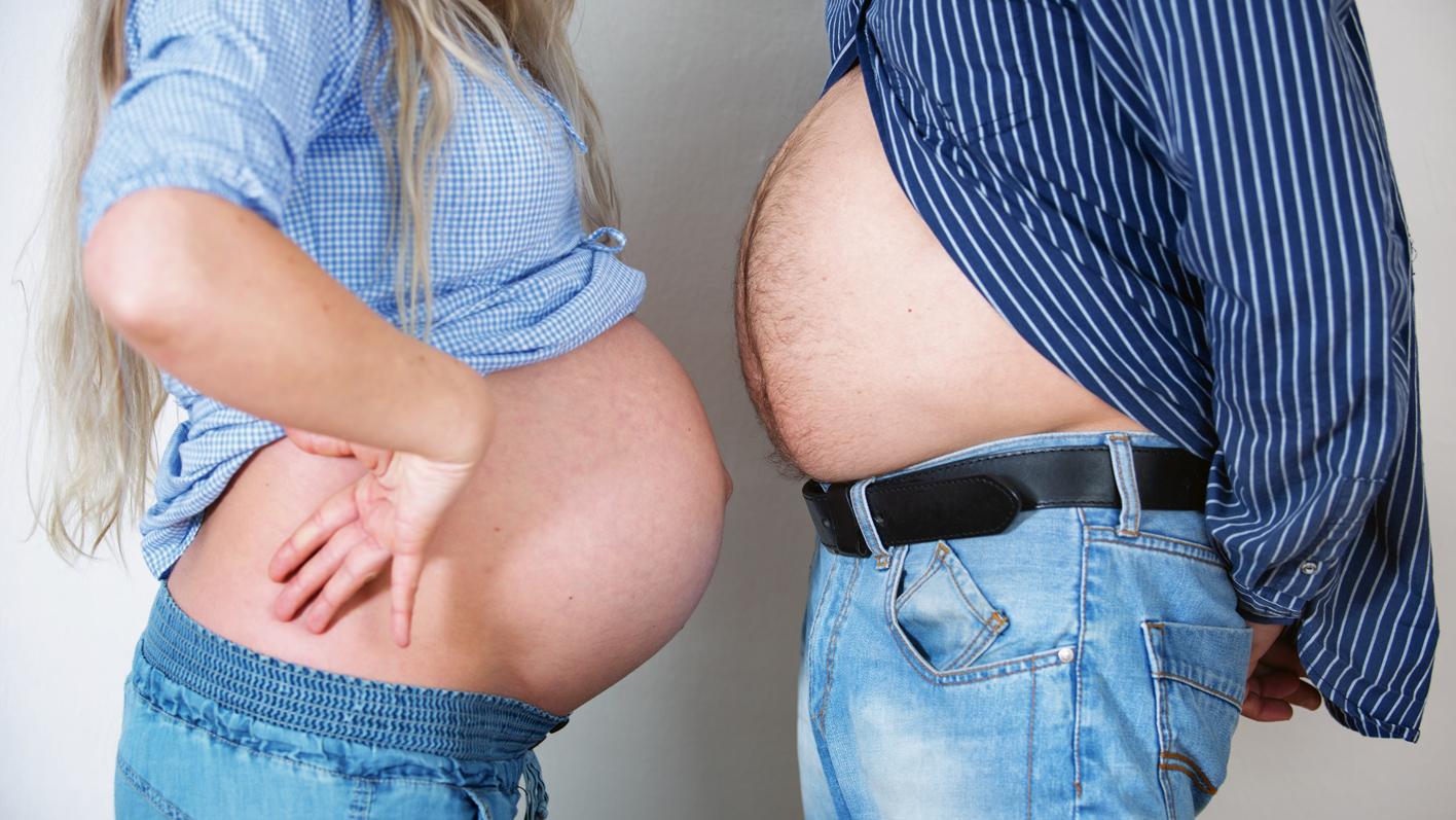 schwangerschaft-vater-werden.jpg