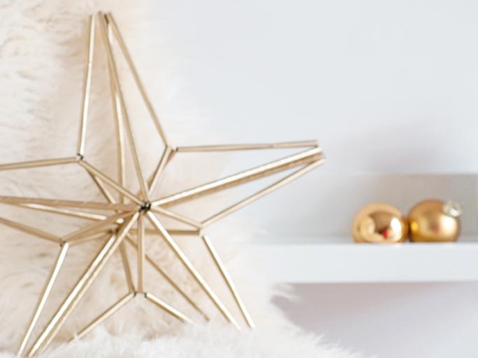 teaserbox_basteltipps-weihnachtsstern.jpg
