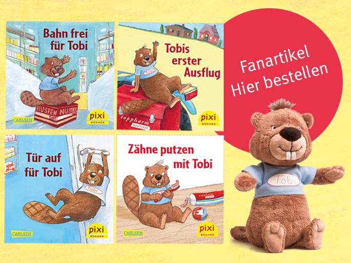 teaserbox_tobi-pixi-buechlein_v2.jpg