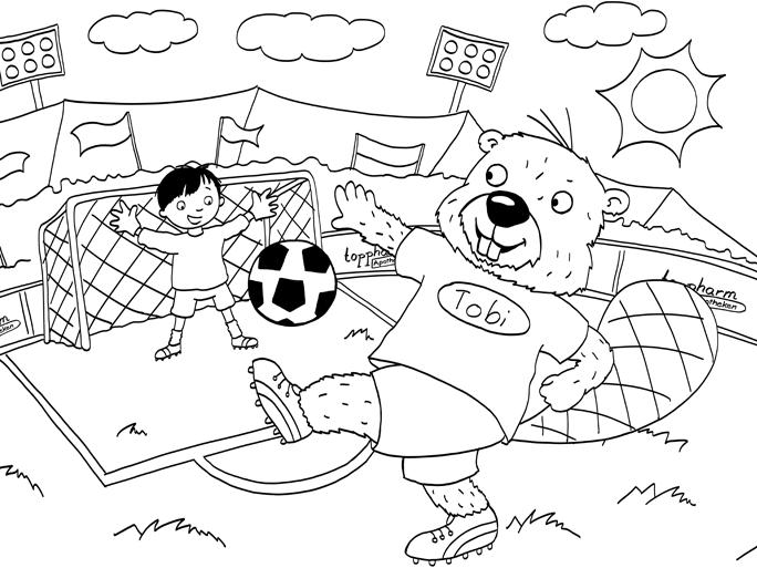 tobi_malvorlage-fussballspielen.png