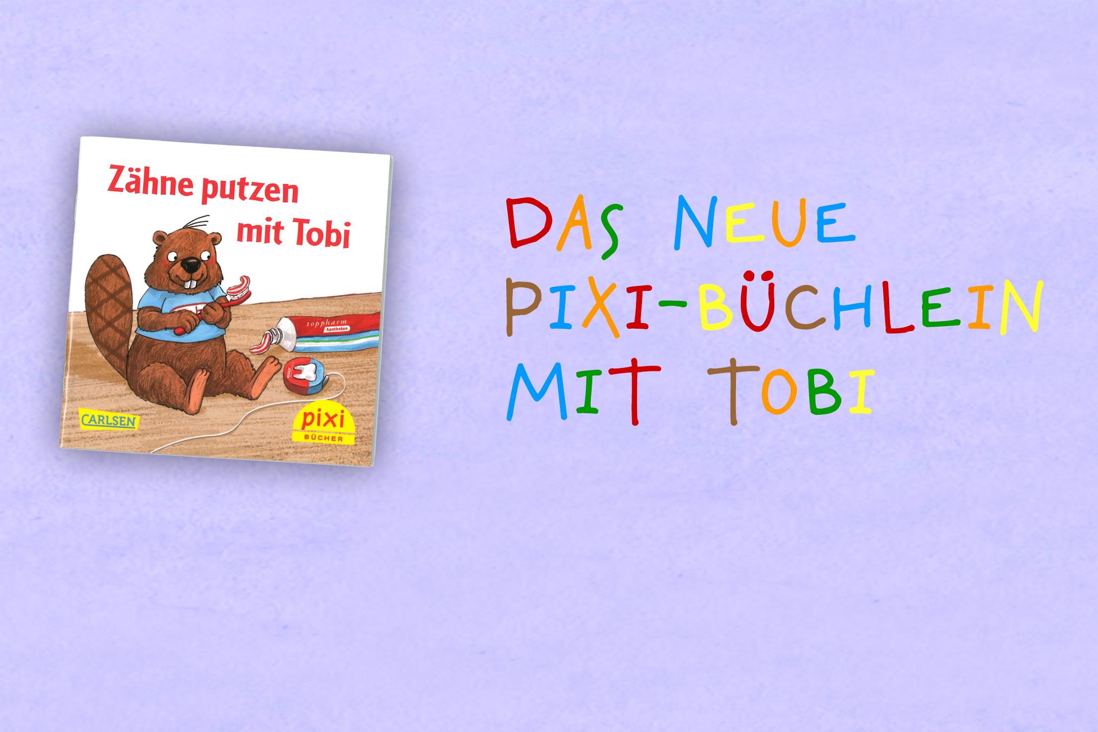 Malvorlagen & Online-Spiele für Kinder | toppharm.ch