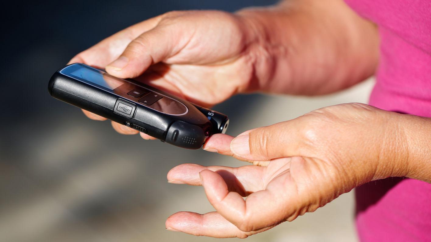 diabetes-selbstcheck_v2.jpg