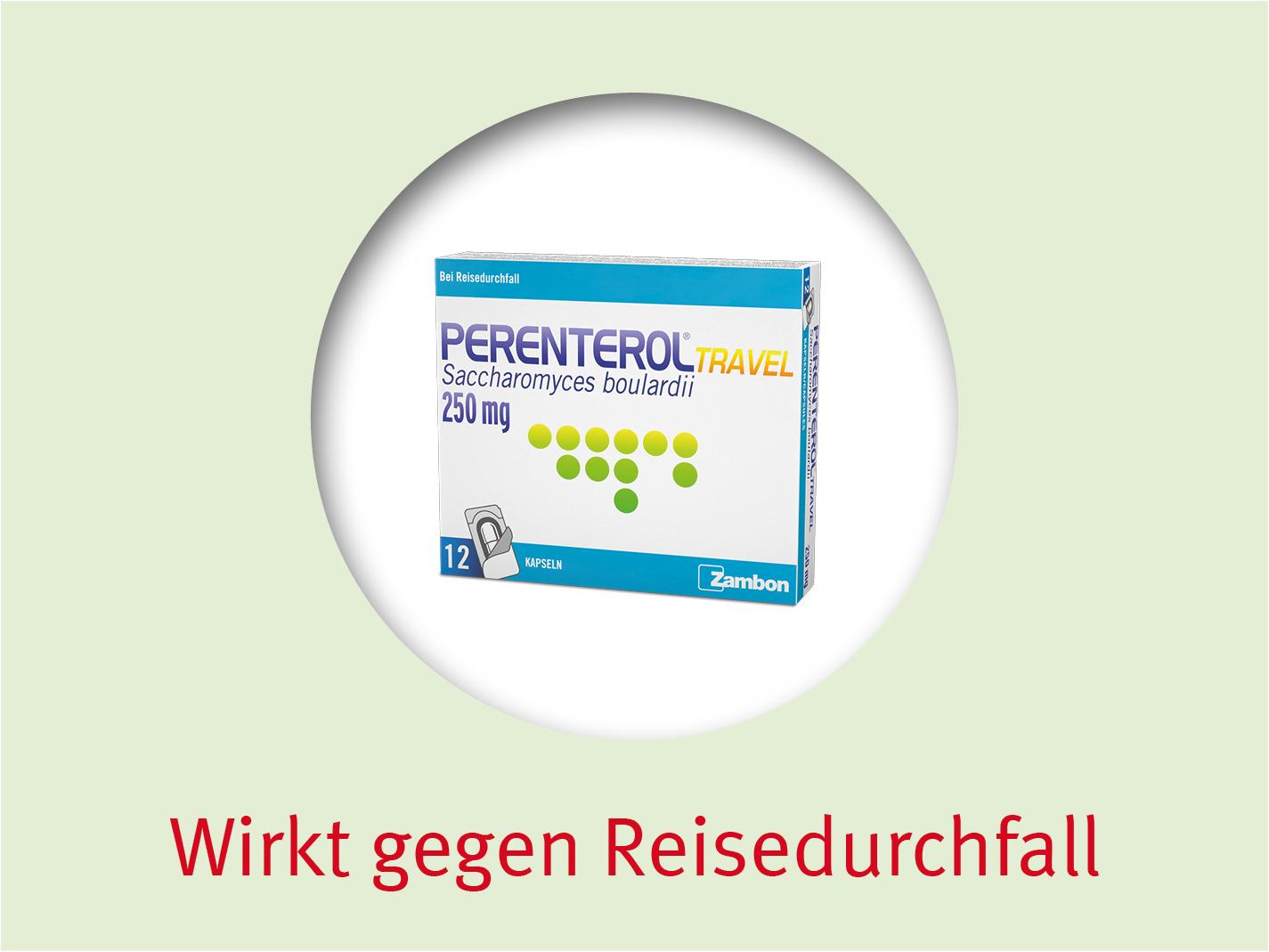 teaserbox_perenterol_travel_tp_homepage.jpg