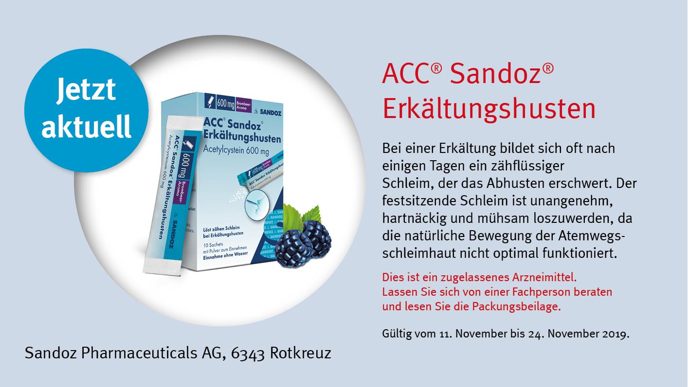 acc_sandoz_artikelbild.jpg