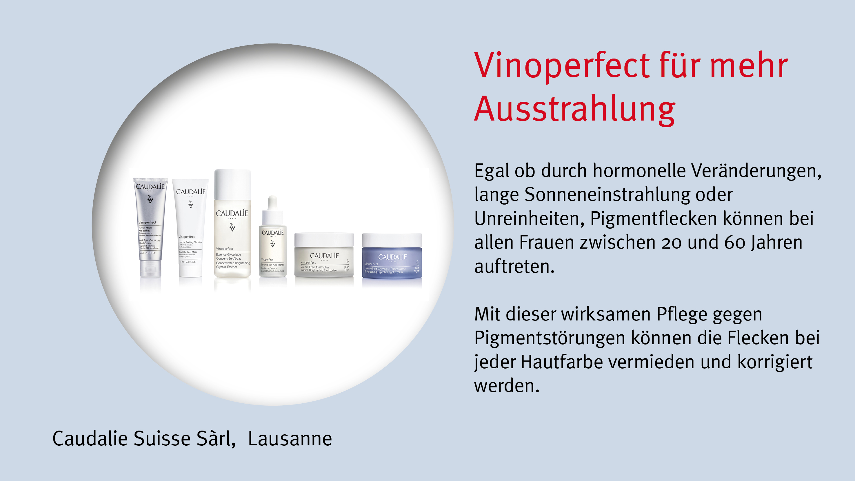 artikelbild_caudalie_vinoperfect_tp_homepage.jpg