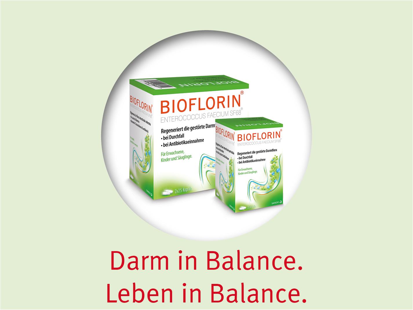 bioflorin_teaserbox_0.jpg