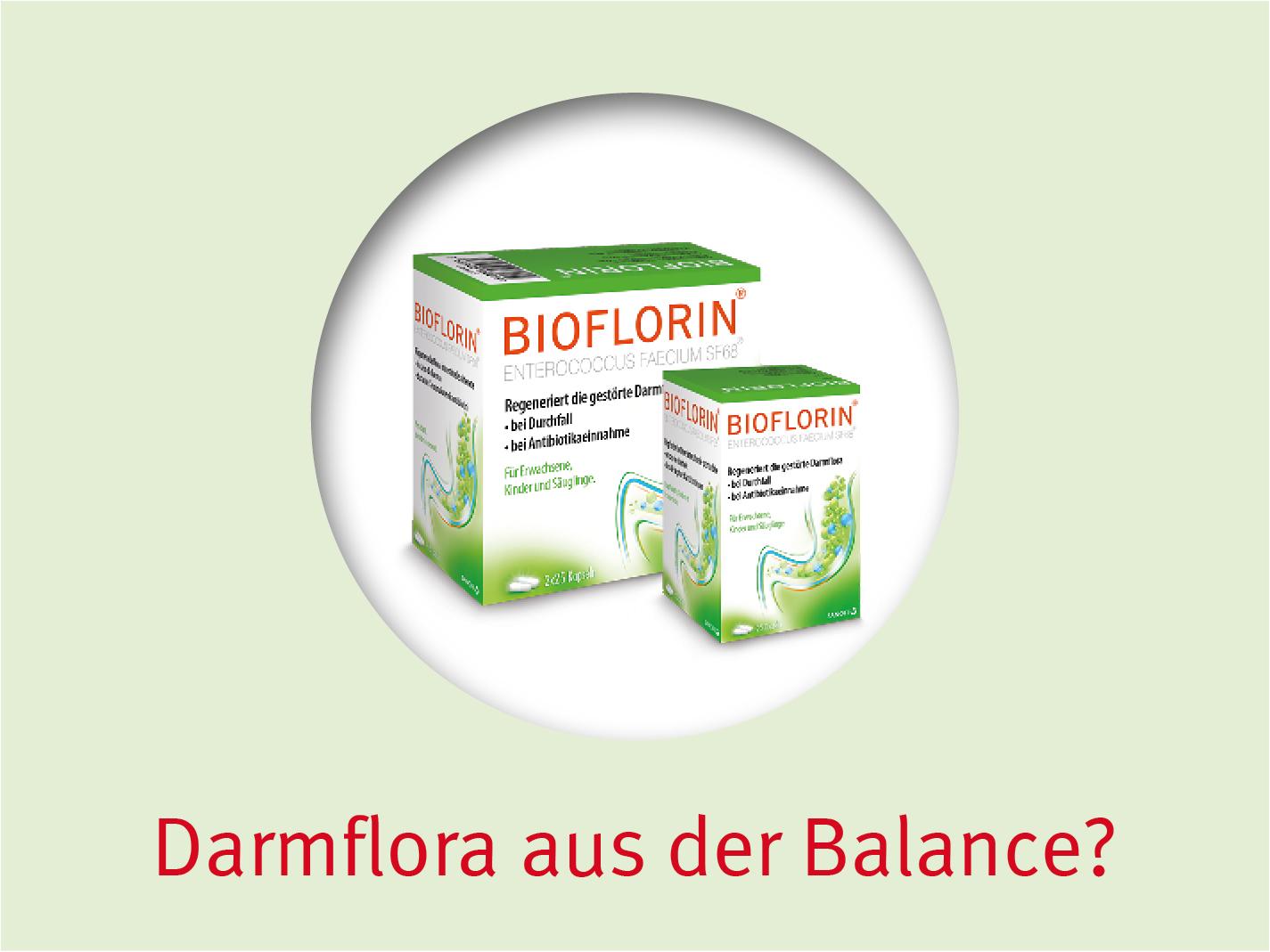 bioflorin_teaserbox_tp_homepage.jpg