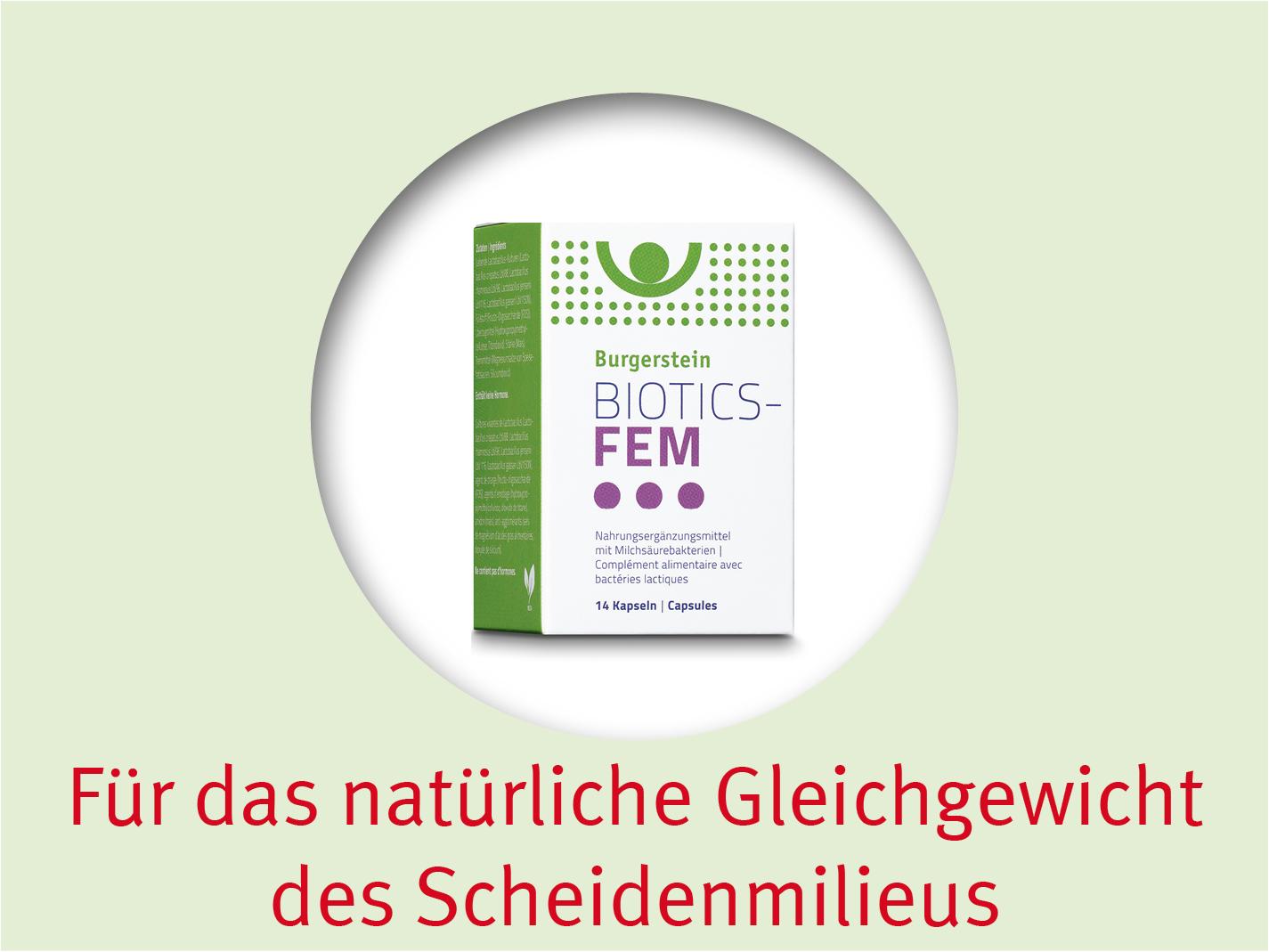 biotics-fem_teaserbox.jpg