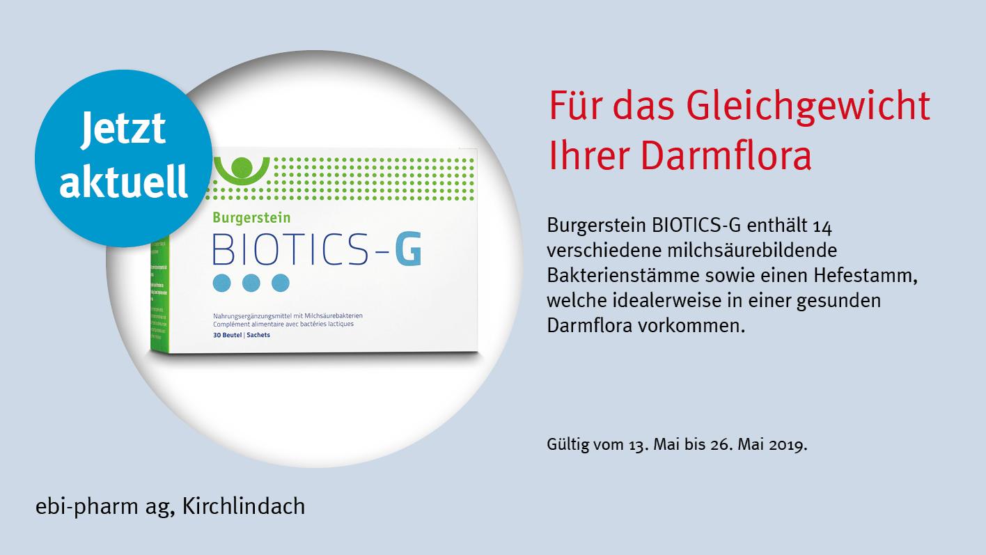 biotics-g_artikelbild.jpg