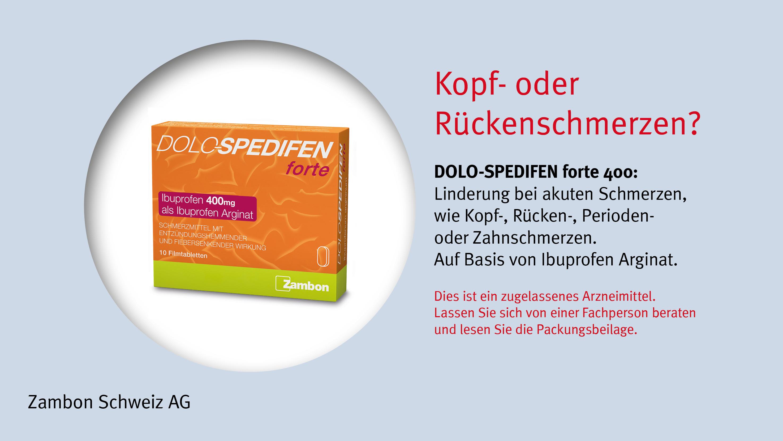 dolo_spedifen_forte_artikelbild_1.jpg