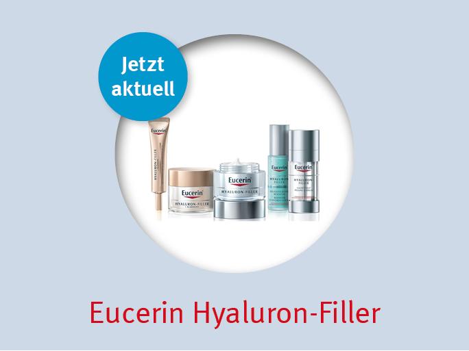 eucerin_hyaluron_filler_teaserbox.jpg