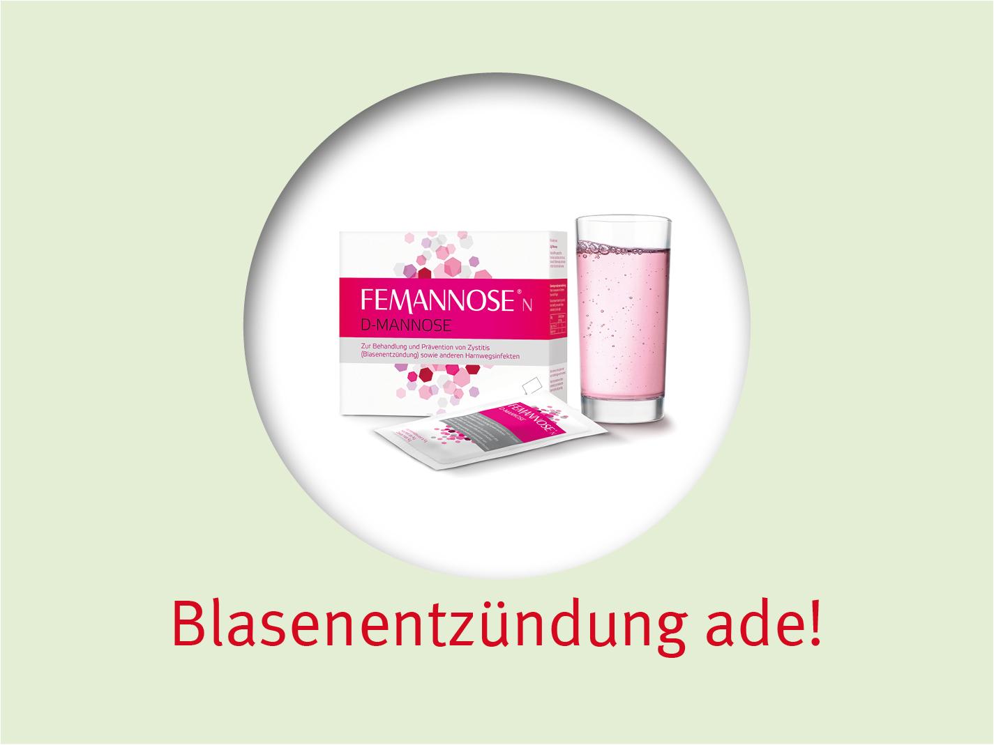femannose_n_teaserbox_1.jpg