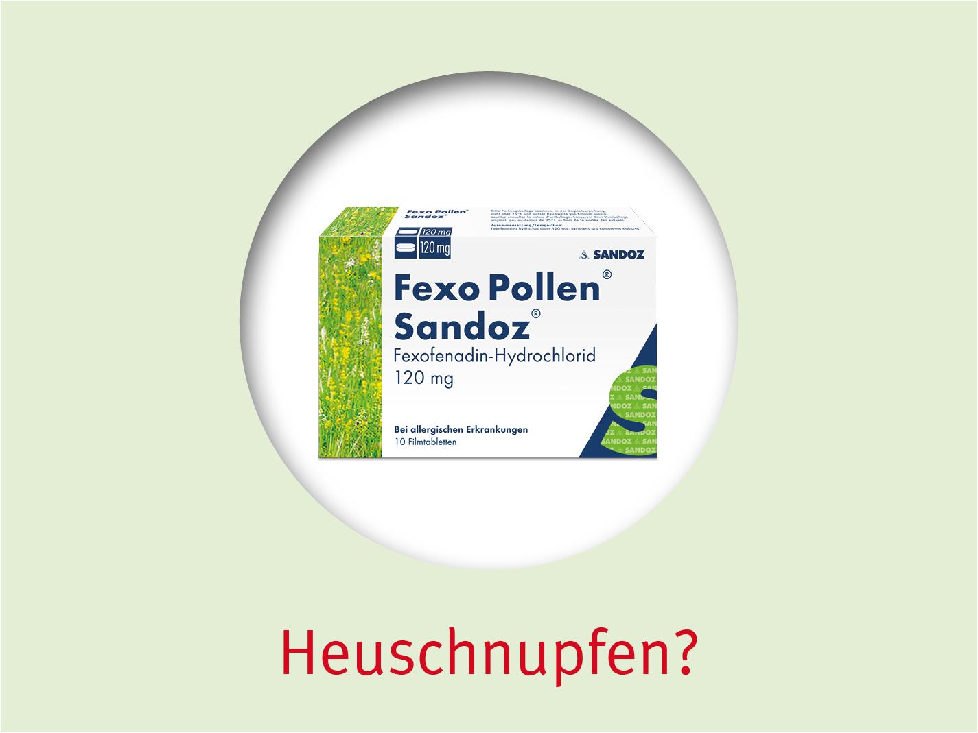 fexo_pollen_teaserbox.jpg