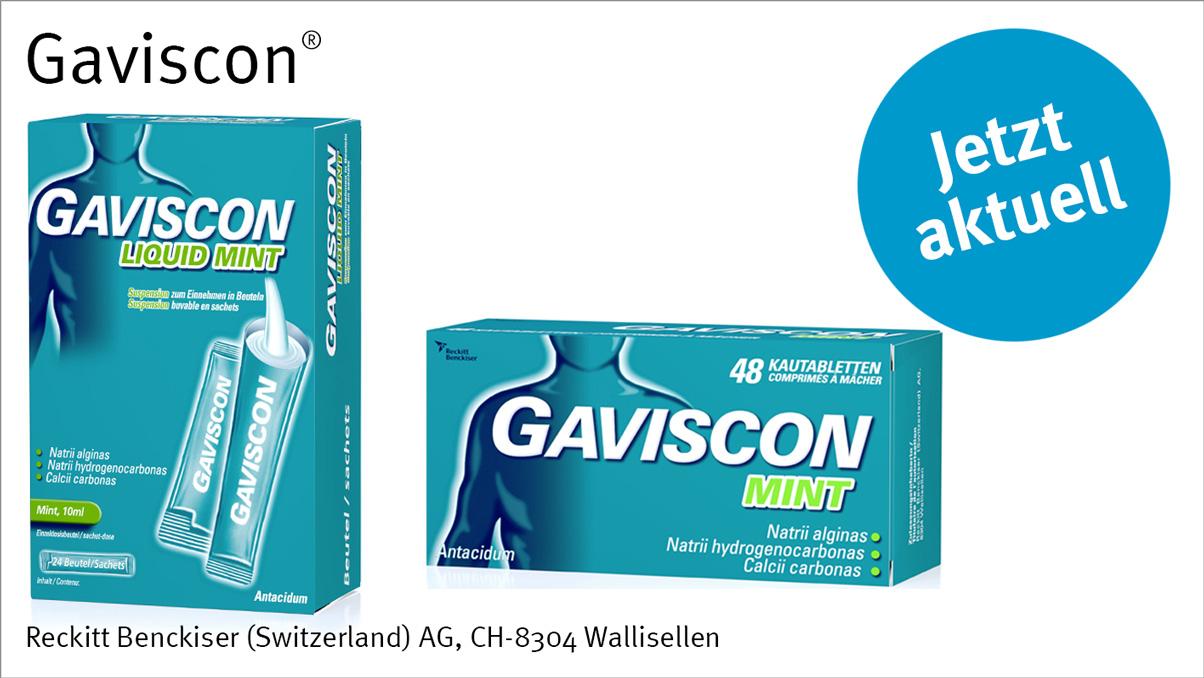 Gaviscon®