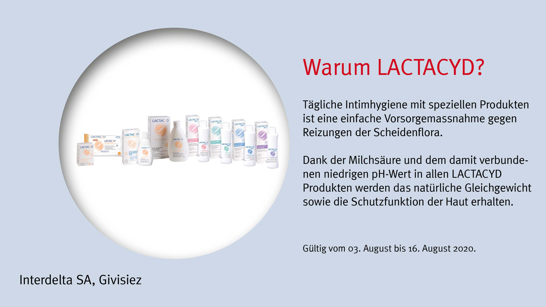 lactacyd_artikelbild_0.jpg