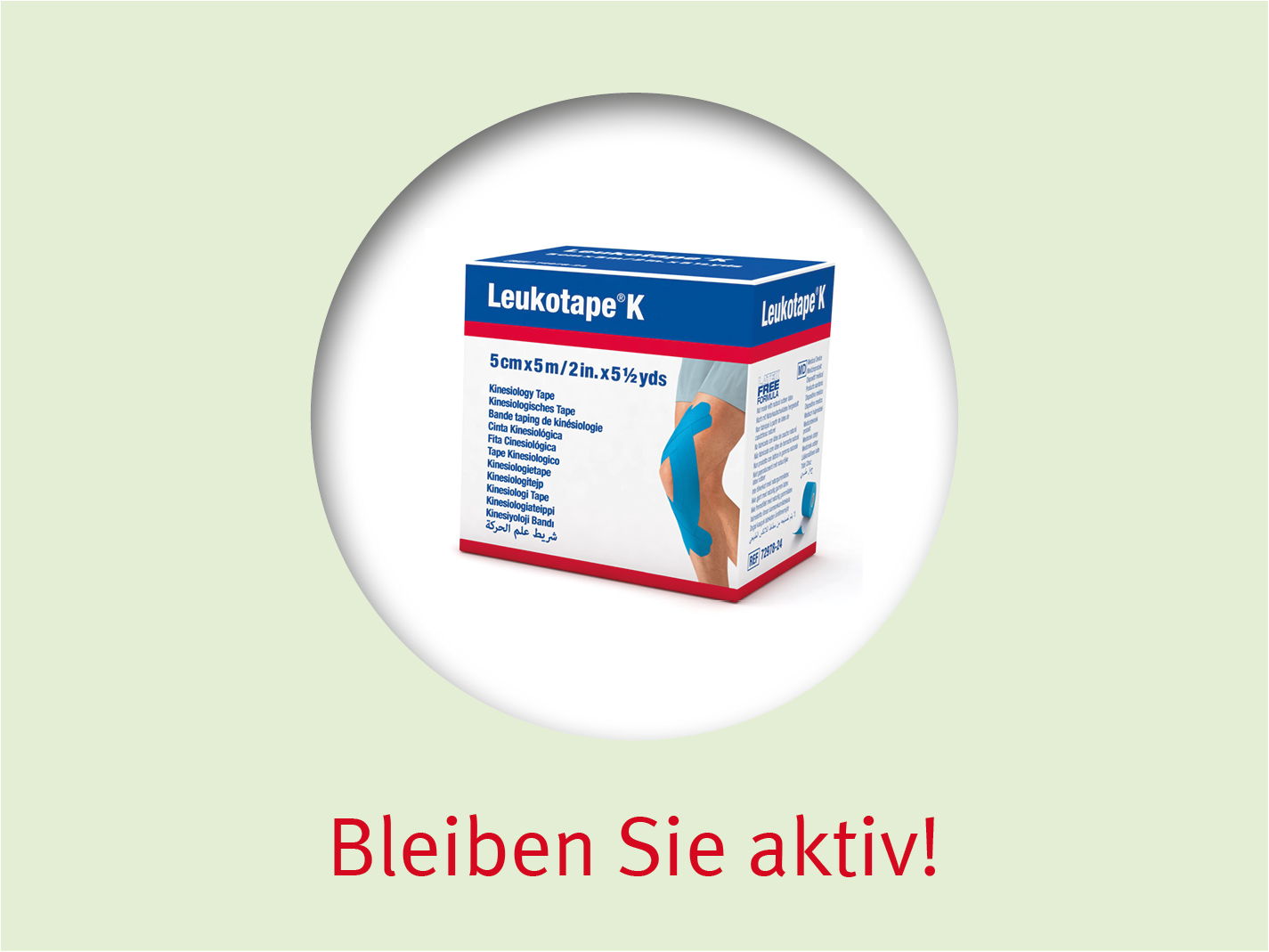 leukotape_teaserbox_0.jpg