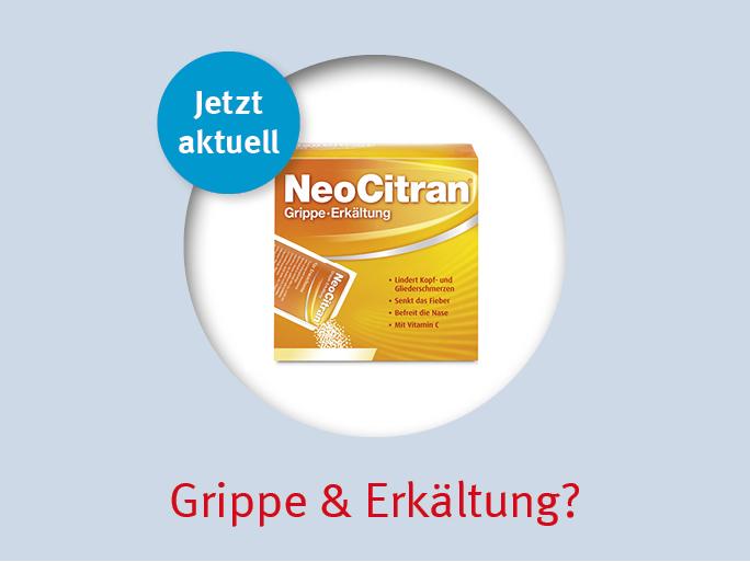 neocitran_teaserbox_0.jpg