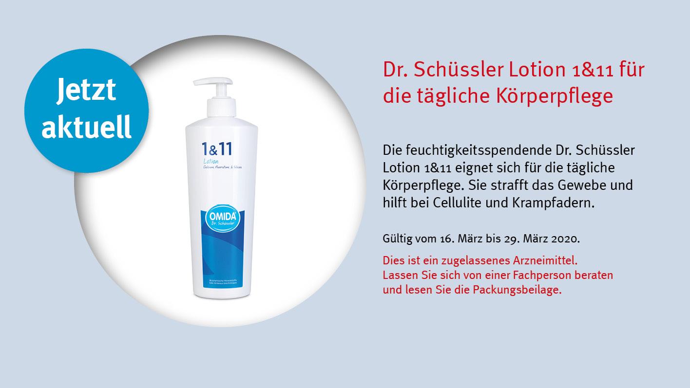 omida_schuessler_lotion_111_artikelbild_1.jpg