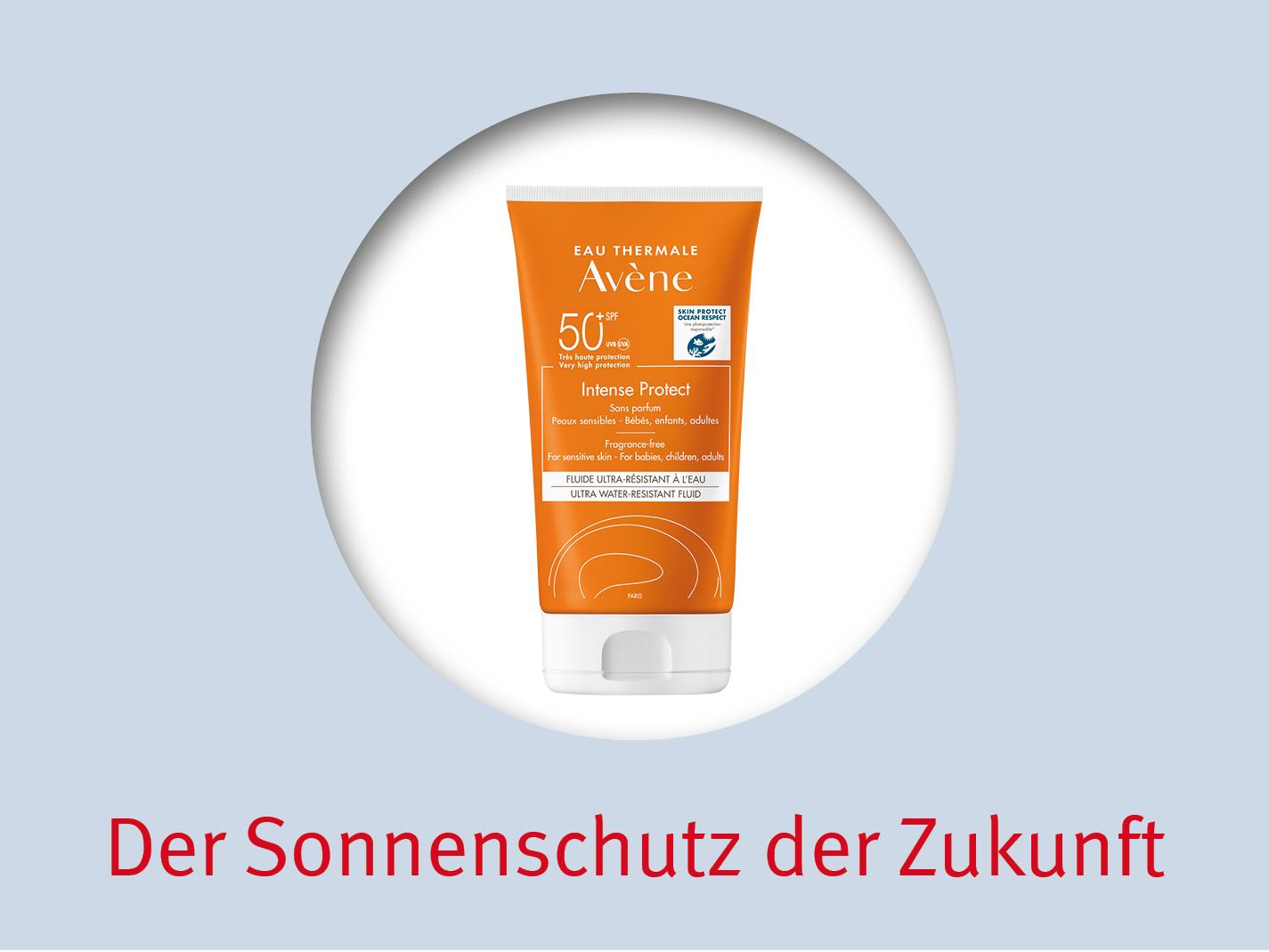 teaserbox_avene_sonnenschutz_tp_homepage.jpg