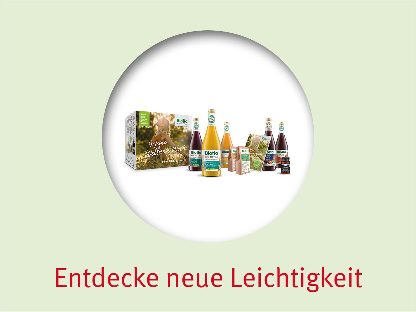 teaserbox_biotta_wellnesswoche_tp_homepage.jpg