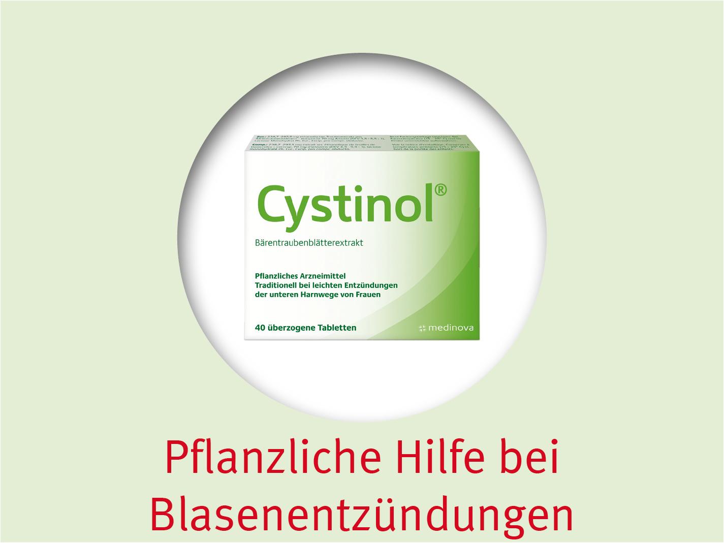 teaserbox_cystinol_tp_homepage.jpg