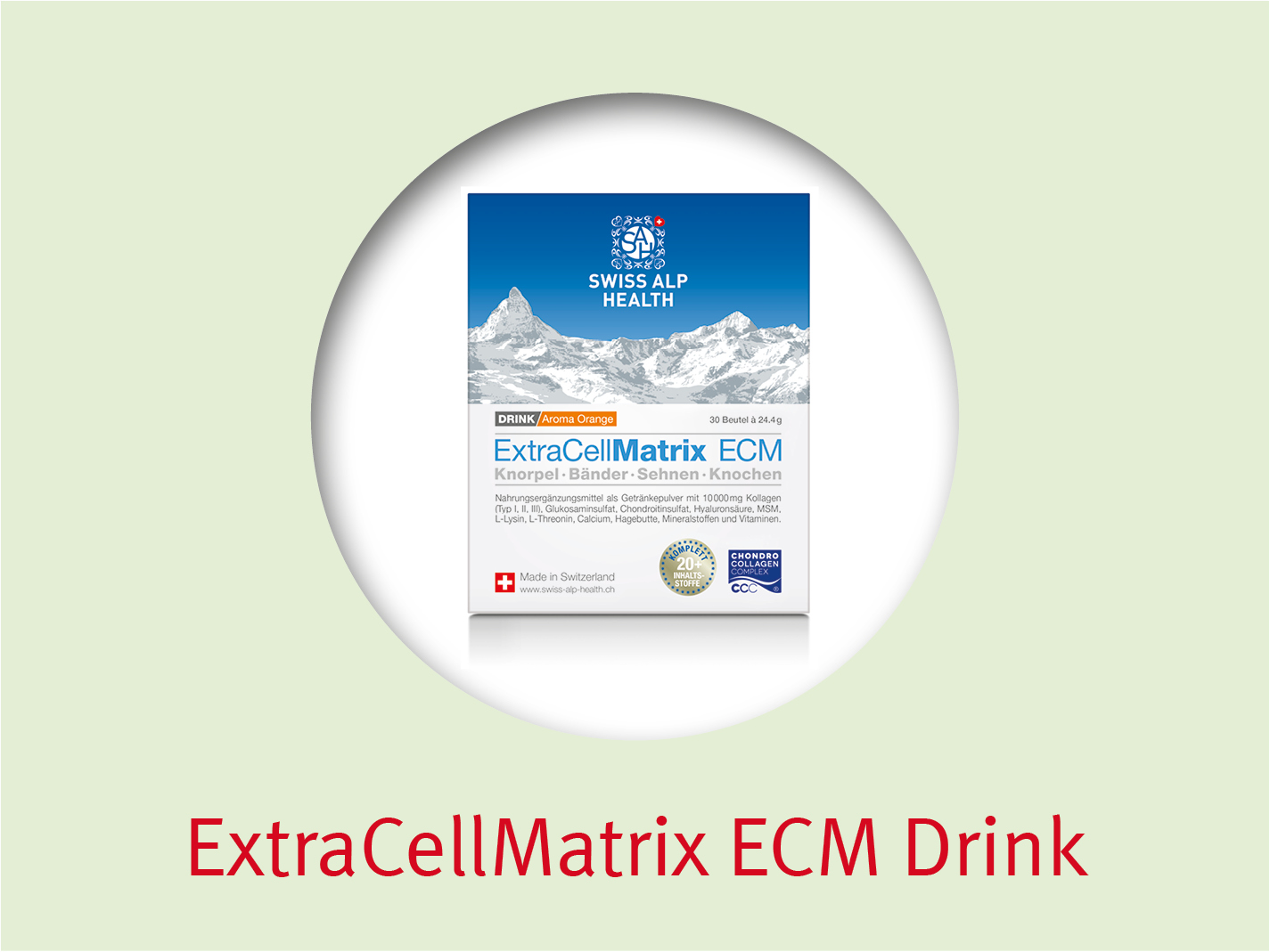 teaserbox_extracellmatrix_drink.jpg