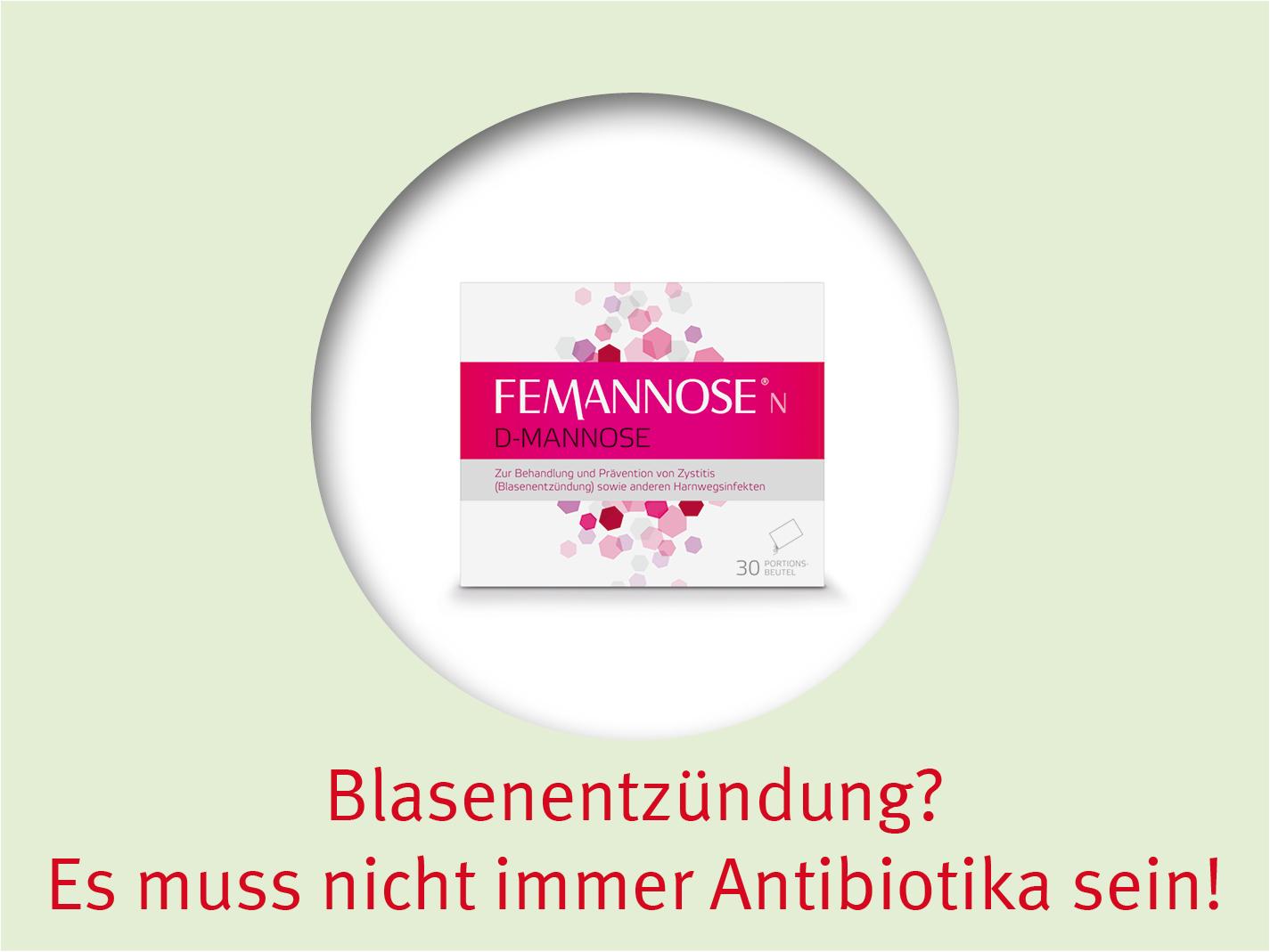 teaserbox_femannose_n_tp_homepage.jpg