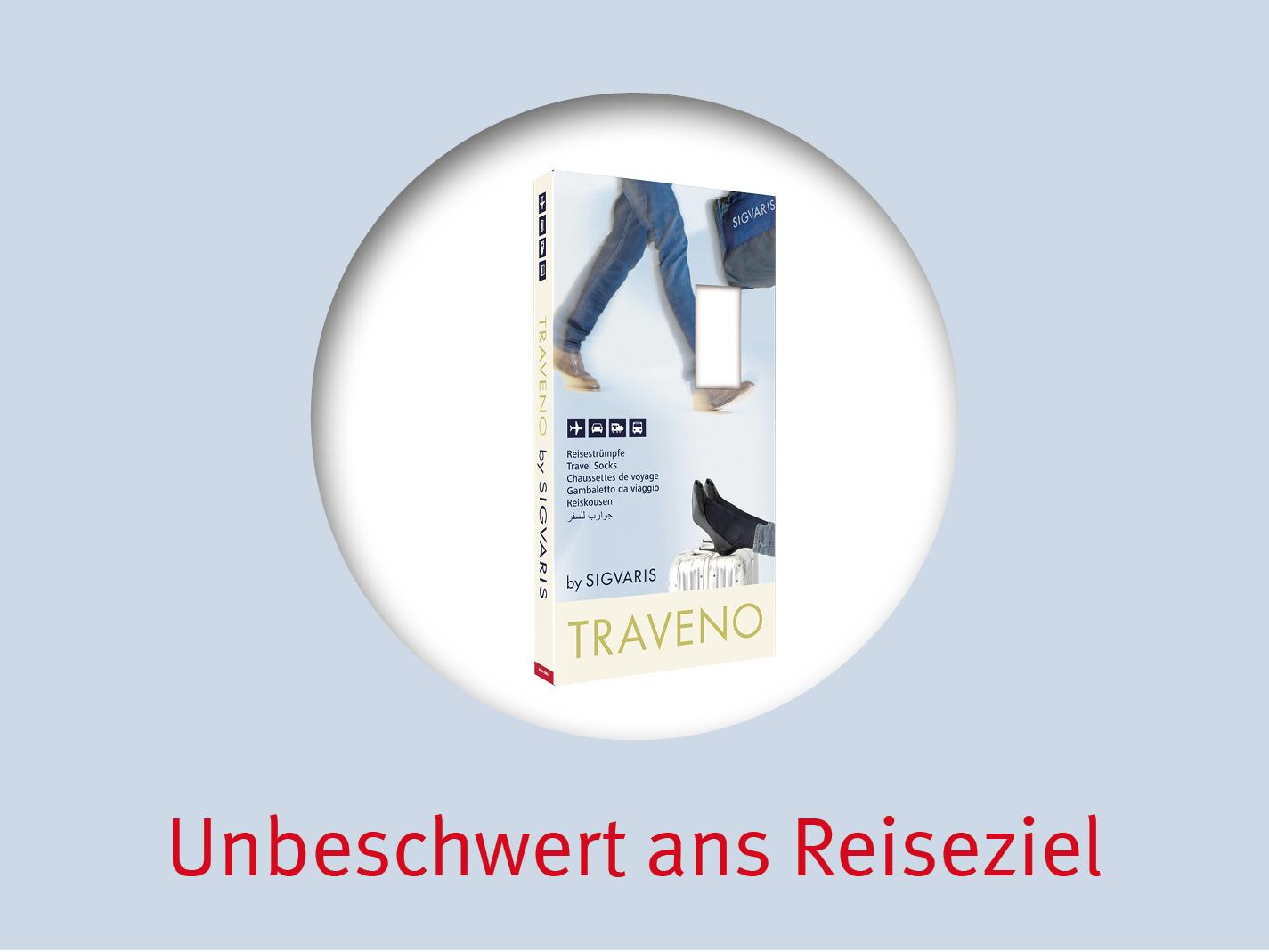 traveno_teaserbox.jpg