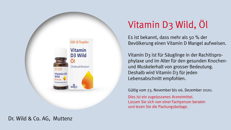 vitamin_d3_wild_artikelbild.jpg