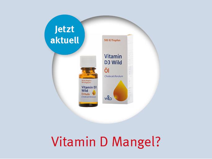 vitamin_d_wild_teaserbox.jpg