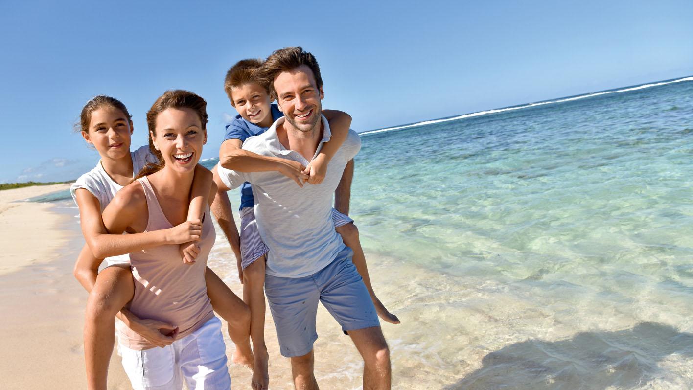Das Reiseziel bestimmt die Ferien-Apotheke / TopPharm Apotheke