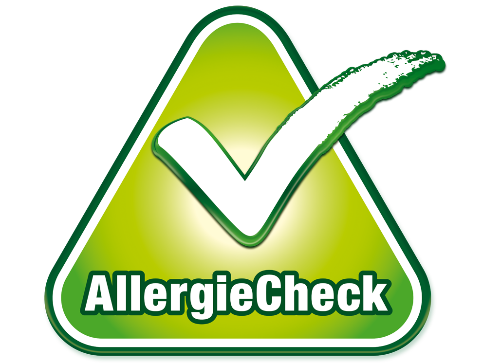 allergie-check_logo_0.png