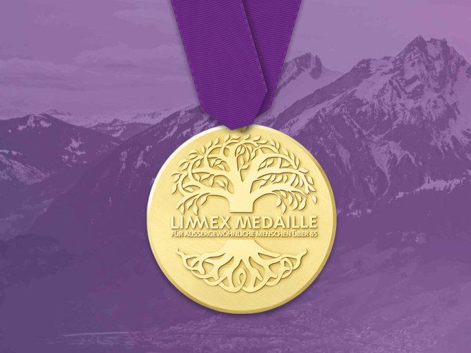limmex-medaille_v2_teaserbox.jpg