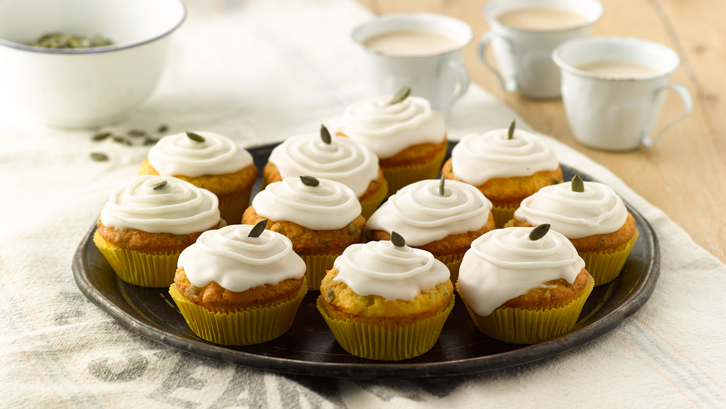 kuerbis-muffins.jpg