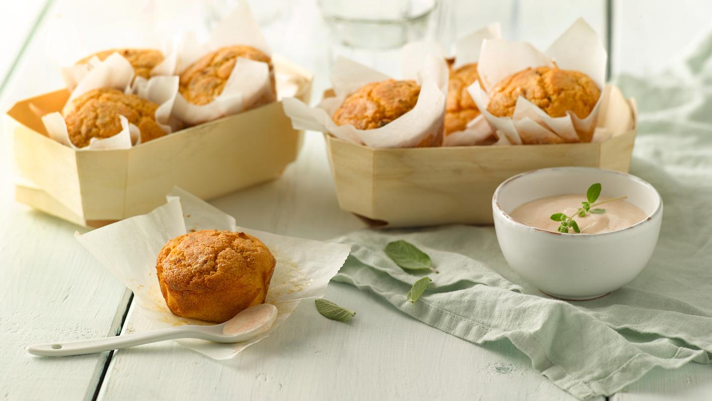 mais-paprika-muffins.jpg