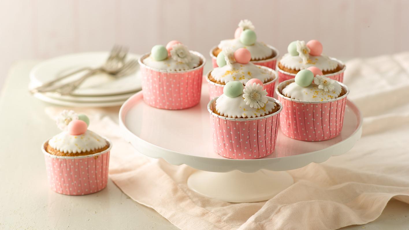 oster-muffins.jpg