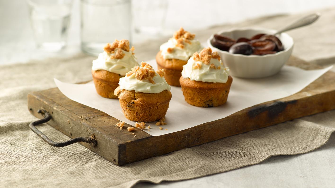 zwetschgen-muffins.jpg