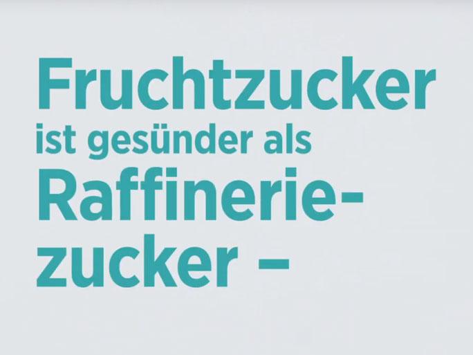 2019_fruchtzucker.jpg