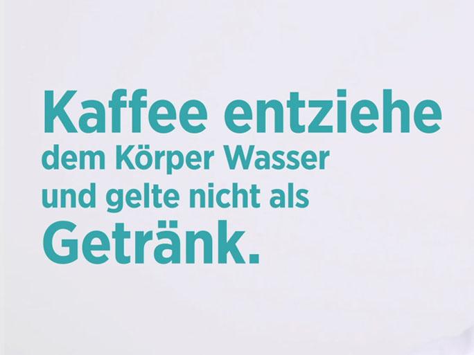 2019_kaffee.jpg
