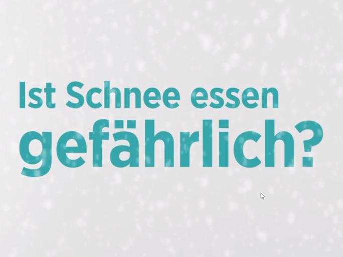gesundheit-danke_schneeessen.jpg