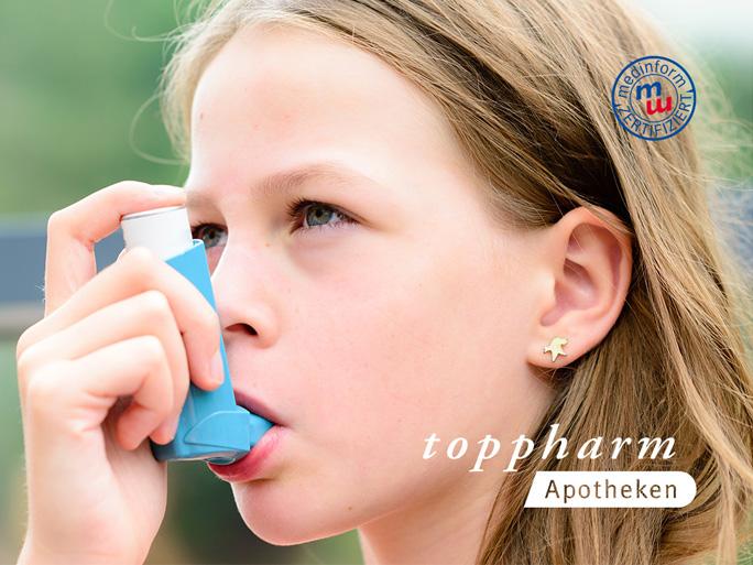 teaserbox_asthma_check_684x513px.jpg