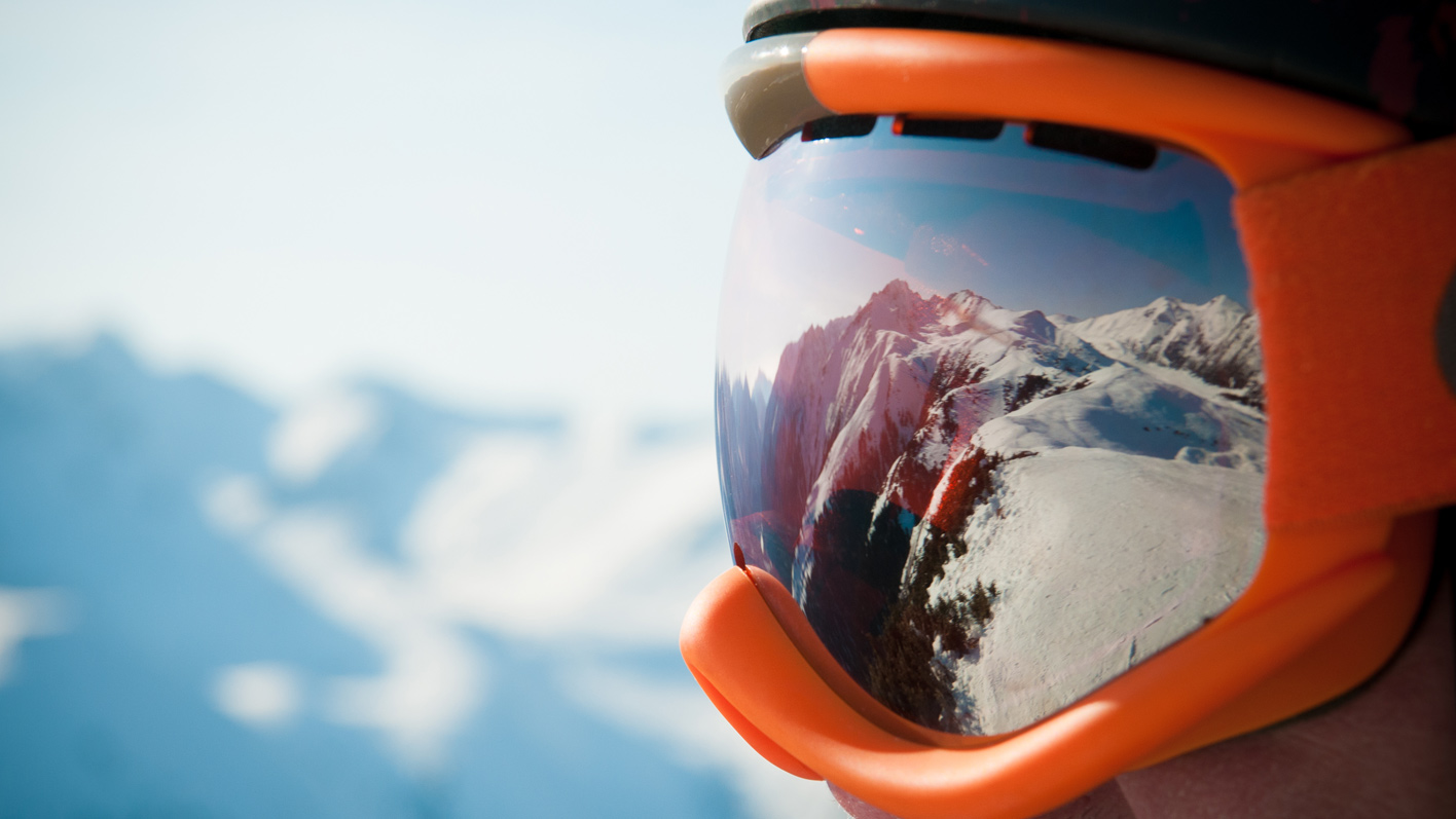 Fit für die Skipiste – 10 Tipps für Wintersportler